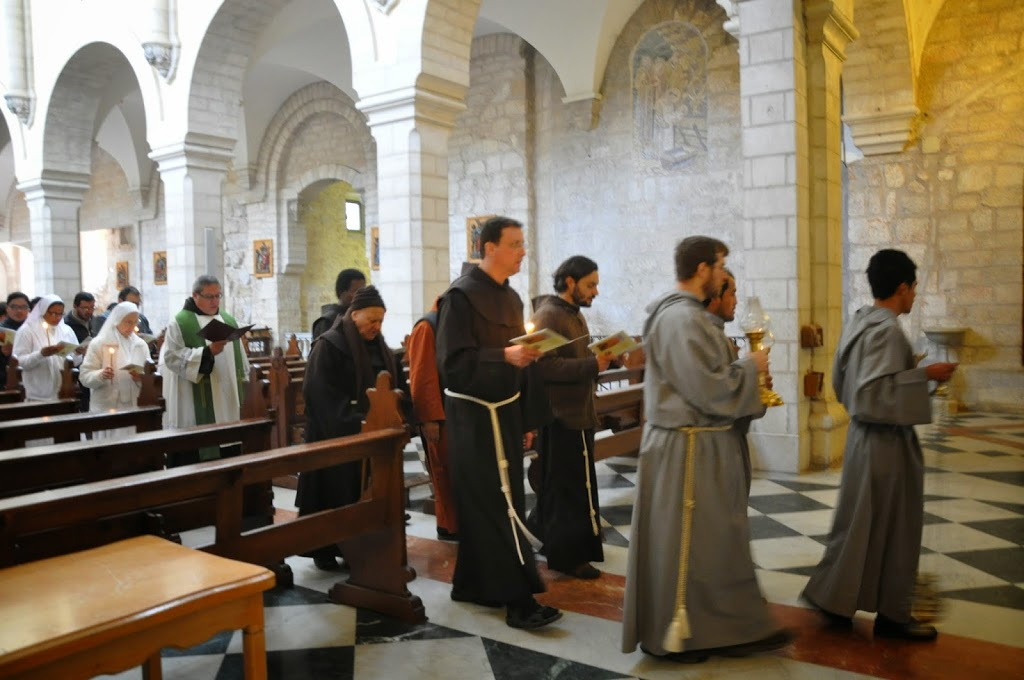 a report on the christian pilgrimage to the holy land 9th tlig ecumenical pilgrimage in the holy land,  video of the pilgrimage the main pilgrimage report  the pilgrims on behalf of the christian community and the.